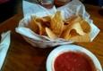 El Cazador Mexican Restaurant - Fayetteville, NC