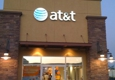AT&T Store - Gresham, OR