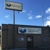 Worcester Hills Dental
