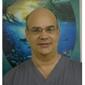 Dr.James Glennon - Buffalo, NY