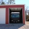 Arkota Farms Boat and RV Storage