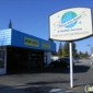Planet Auto Repair & Muffler Service - Menlo Park, CA