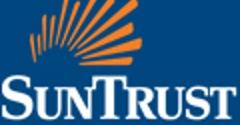 SunTrust Bank - Okahumpka, FL