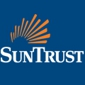 SunTrust Bank - Asheville, NC