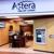 Astera Credit  Union