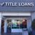 Check Into Cash Advance Centers