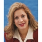 Rose Mary Nunes - State Farm Insurance Agent - San Jose, CA