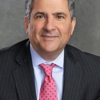 Edward Jones - Financial Advisor:  Michael Bianco