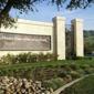 Mount Sinai Memorial Park Simi Valley - Simi Valley, CA