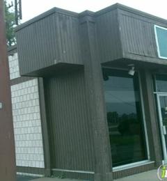 TitleMax Title Loans - East Alton, IL