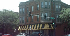 Vinci Restaurant - Chicago, IL