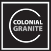 Colonial Granite Works