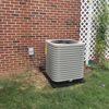 Mike's Refrigeration Heating & Air  LLC Licensed and insured