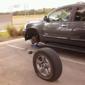 Murphy's Law Roadside Assist - San Antonio, TX