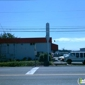 Ken's Auto Body & Svc Ctr Inc - Woodburn, OR