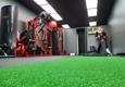 Darwin Fitness - Maitland, FL
