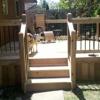 Ace Fence & Deck