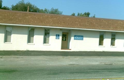 Southern Illinois Specialized Healthcare - Alton, IL
