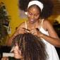 Naturally Isis Hair Braiding Institute Dallas TX - Dallas, TX
