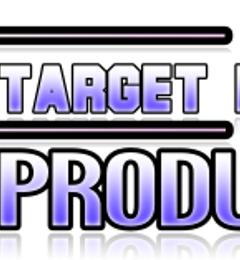 Target Media Products - Milwaukee, WI