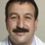 Dr. David Fishman, MD