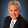 David Alan Beaumont: Allstate Insurance