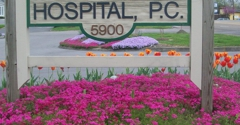 Dogwood Animal Hospital - Knoxville, TN