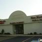 Filer's Florist - Cleveland, OH