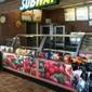 Subway - Rector, AR