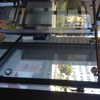 All About Glass & Mirror Inc