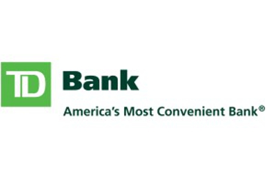 Commerce Bank - Saint Louis, MO