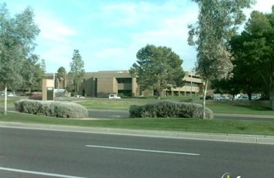 Apex Chemicals - Scottsdale, AZ
