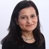 Dr. Maha M Alkishtaini, DDS