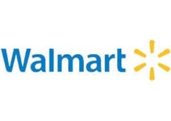 Walmart Supercenter - Dallas, GA