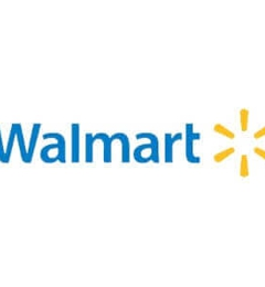 Walmart Supercenter - Moore, OK