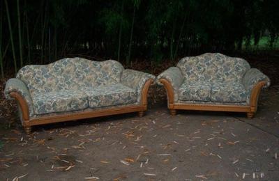 Stuff It Upholstery - Chattanooga, TN