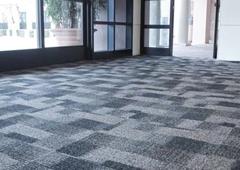 Prince Carpet & Floors - Plainview, NY