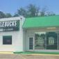 TitleBucks Title Loans - Gaffney, SC