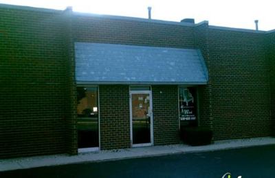 JC Wood Finishing Services - Addison, IL