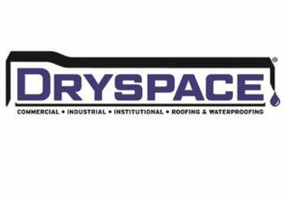 Dryspace 707 66th Ave Sw Cedar Rapids Ia 52404 Yp Com