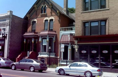 Planned Property Management - Chicago, IL