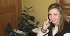 Jean M Stefaniak - Stefaniak Group Realtors LLC - Milwaukee, WI
