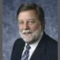 J. Cheney Mason, P.A. - Winter Park, FL