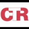 Cornwell's Truck & Trailer Repair