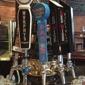 Clark's Ale House - Syracuse, NY