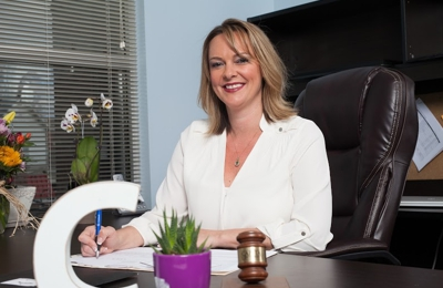 Carla Cannon Law, LLC - Westerville, OH. Personal injury, Attorney, Lawyer, BWC, workers' compensation, Carla Cannon Law, across Ohio, treatment, work related injury, Industrial Com