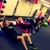 Malina Fitness
