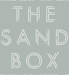 The Sand Box - Miami Beach, FL
