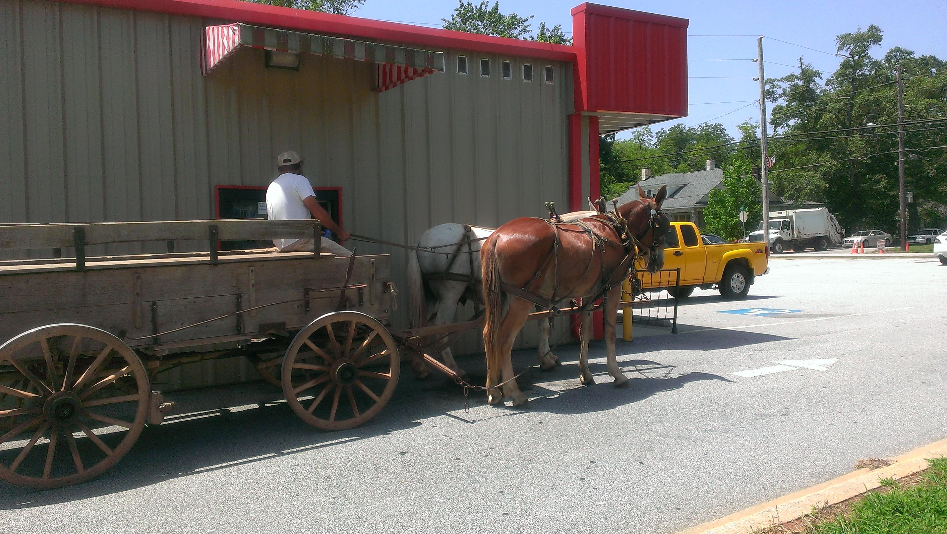 Online Menu of Blazer's 2 Restaurant, Royston, Georgia