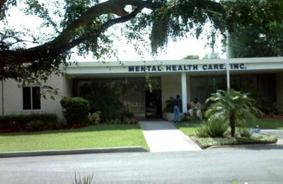 Mendez Center - Tampa, FL